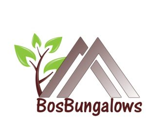 bosbungalow